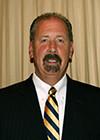 Keith Roberson