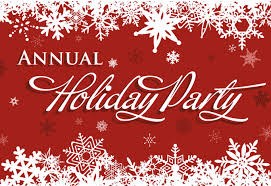 MD Cemetery, Funeral & Cremation Association Holiday Gathering @ The Rusty Scupper | Baltimore | Maryland | United States