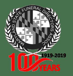 MSFDA 100th Anniversary Gala @ Turf Valley Resort | Ellicott City | Maryland | United States