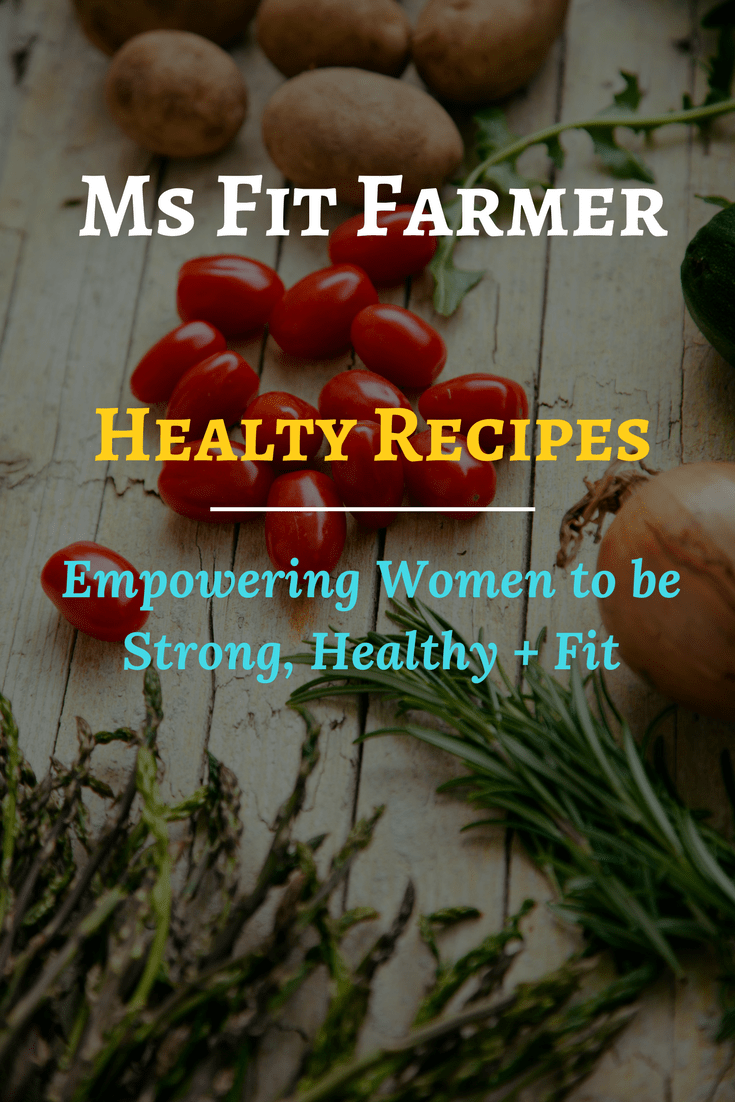 Healthy Eating | Fitness for Women | Health | Wellness | Nutrition | Diet Hacks | Workouts | Life Hacks | Supplements | Self-Care | Mindfulness | Personal Growth and Self Discovery | Reflection | Life Advice | Lifestyle | Much more at https://msfitfarmer.com