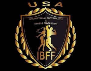 International Bodybuilding & Fitness Federation (IBFF)
