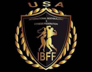 International Bodybuilding & Fitness Federation (IBFF)
