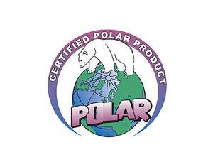 Polar Products