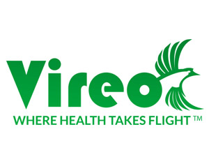 Vireo Systems