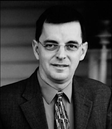 Byron Mark Vance, MD