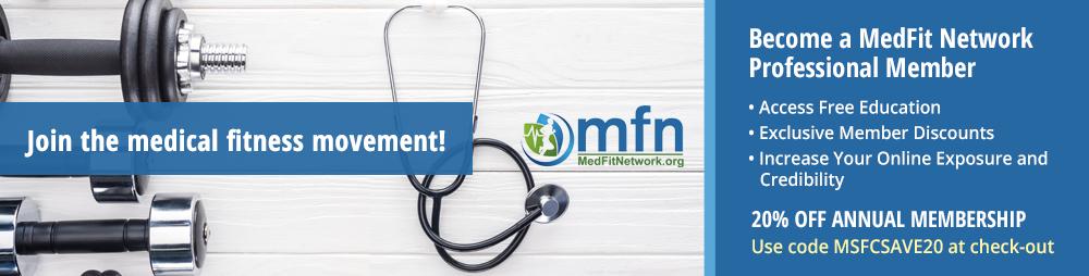 MedFit Network