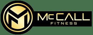 McCall Fitness