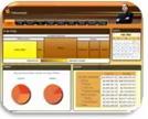 20090917-panorama-module-ed