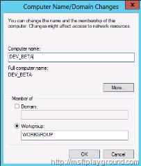 Server-Manager-Change-Hostname-2