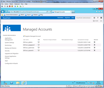 SharePoint-2013---Managed-Accounts
