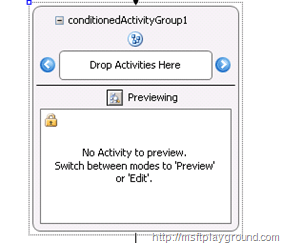 Workflow_ConditionedActivityGroup