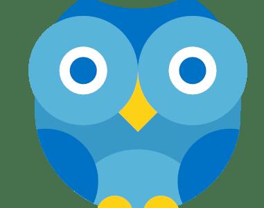 Azure Advisor