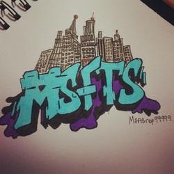 MSFTSrep - Home