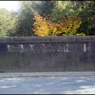 BIMS Visit to Appley Bridge