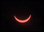 Stargazing Live 2015 Solar Eclipse