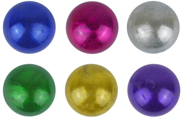 Galaxy squeeze ball wholesale 28377