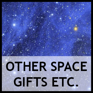 Other Space Gifts Etc.