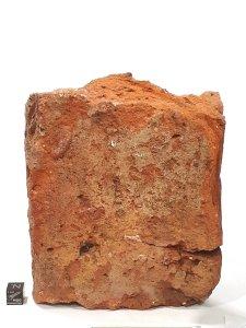 Wold cottage brick
