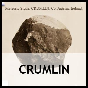 Crumlin