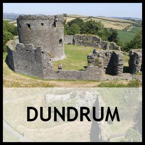 Dundrum