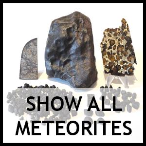 Show ALL Meteorites