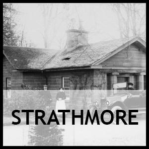 Starthmore