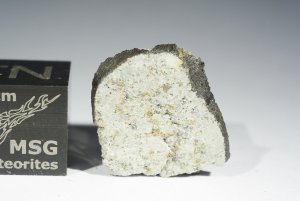 Vinales meteorite (2)