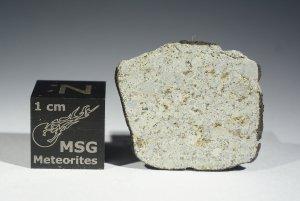 Vinales meteorite (24)