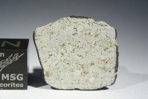 Vinales meteorite (25)