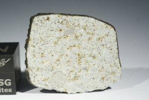 Vinales meteorite (31)