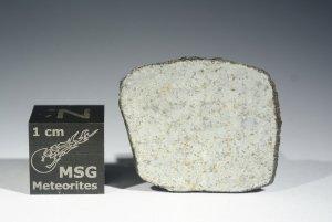 Vinales meteorite (36)