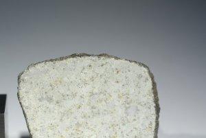 Vinales meteorite (38)