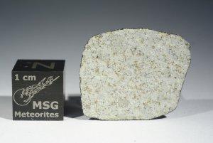 Vinales meteorite (39)
