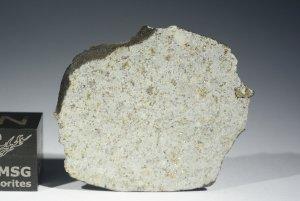 Vinales meteorite (43)