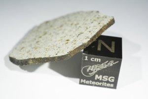 Vinales meteorite (52)