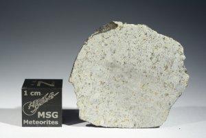 Vinales meteorite (60)