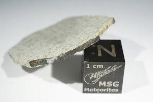 Vinales meteorite (64)