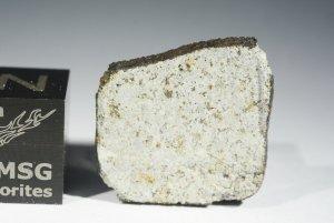 Vinales meteorite (7)