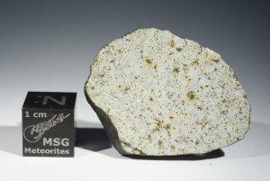 Vinales meteorite (78)