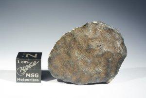 Vinales meteorite (81)
