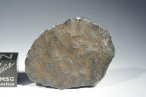 Vinales meteorite (82)