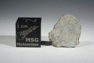 Vinales meteorite (85)
