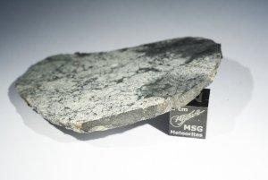Vinales meteorite (98)