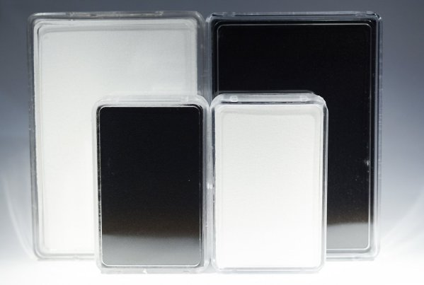 Euro meteorite boxes (1)