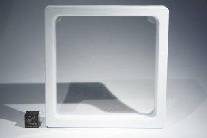 Membrane boxes (3)