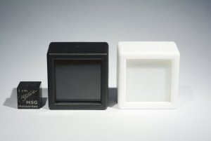 Small square boxes (2)