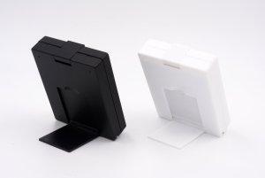 Flip stand box (3)