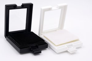 Flip stand box (5)
