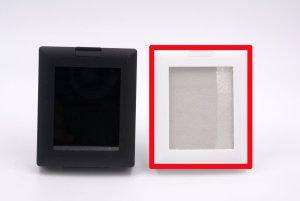 Flip stand box (6)