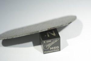 msg3747